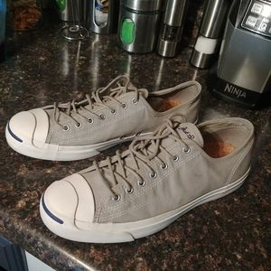 Converse jack purcell sneakers 12